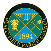 Healeyfield Parish Council